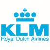 KLM Royal Dutch Airlines Comprehensive Travel Planning Site