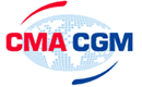 CMA CGM: A worldwide leading container shipping group
