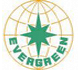 Evergreen Marine Corp